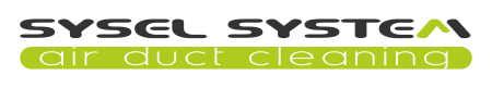 Sysel System Logo